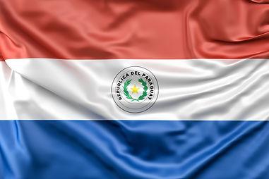 flag-of-paraguay.jpg