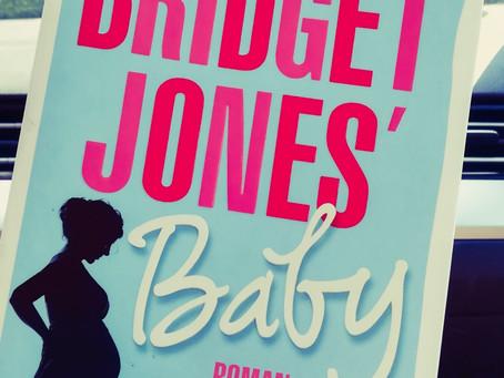 Dreiecksbeziehung a`la Bridget Jones