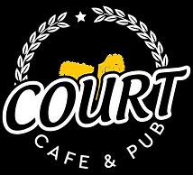 7513_Court Cafe _ Pub_logo_VC_RM_01 (1).