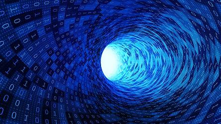 ISS_18726_05800.jpg