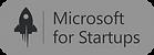 Microsoft gray.png