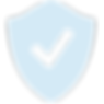security-icon-png-4.png