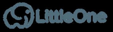 New Blue Logo Tranperant.png