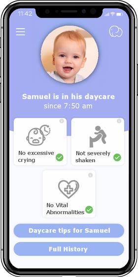Caregiver WHO IphoneX.png