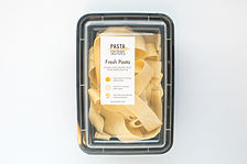Pappardelle Box