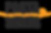 pasta sisters logo