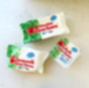 nonno nanni cheeses