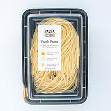 Spagheti box