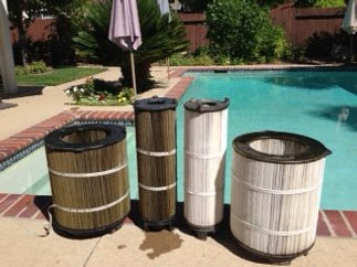 Dirty-and-Clean-Pool-Filters-1.jpg