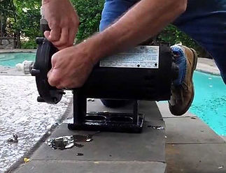 Pool-Pump-Repair-Austin-1.jpg
