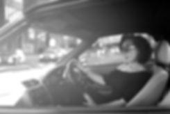 blurred saskia_edited.jpg