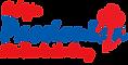 logo_SaoPaulodaCruz.png