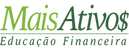 Logo_MaisAtivos.png