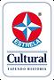 logo-estrela-cultural.png