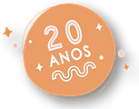 20_anos-33.png