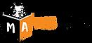 Logo_MaisAmigos.png