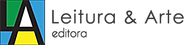 Logo_LeituraeArte.png