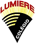 LOGO_ESCOLAS-05.png