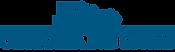 Logo_Companhia_das_Letras-02.png