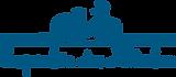 Logo_Companhia_das_Letrinhas-03.png