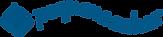 Logo_PequenaZahar-01.png