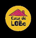 Logo Lobinho_Prancheta 1.png