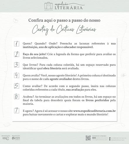 CartazLiterário_Passos-01.png