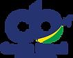 logo_costa_brazil_120h.png