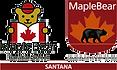 logo-maplebearsantana-2019.png