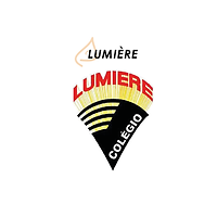 LOGO_LUMIERE-01.png
