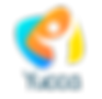 logo-yucca.png