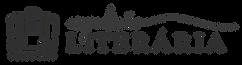 Logo-Expedição-Literária