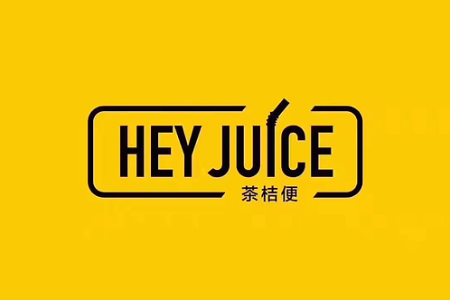 XKR2020067 - Hey Juice Franchise