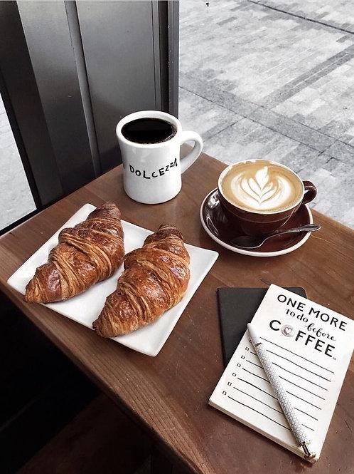 North West Sydney  - Franchise Cafe - NP $7,000PW