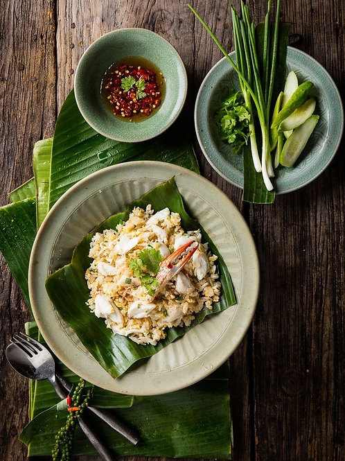 XKRJL1006 - Parramatta - Restaurant- Malaysia cuisine