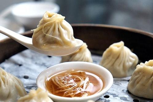XKR1021 - Chinese Cuisine- Restaurant - Top location -Burwood