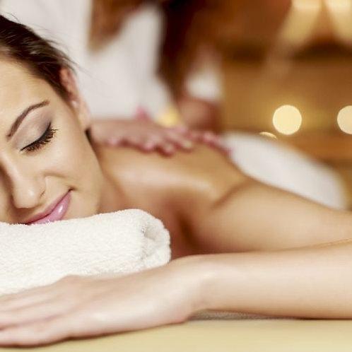 Spa & Massage - Undermanagement - Wollongong CBD