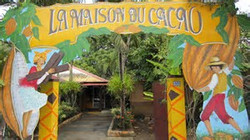 musee-du-cacao-guadeloupe