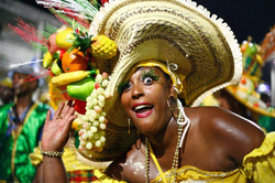 carnaval-guadeloupe