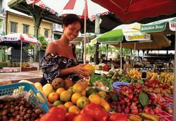 guadeloupe-fruit-exotique