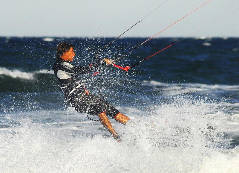 kite-surf-paddle-a-sainte-anne-en-guadeloupe_1