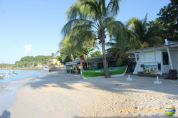 plage-sainte-anne