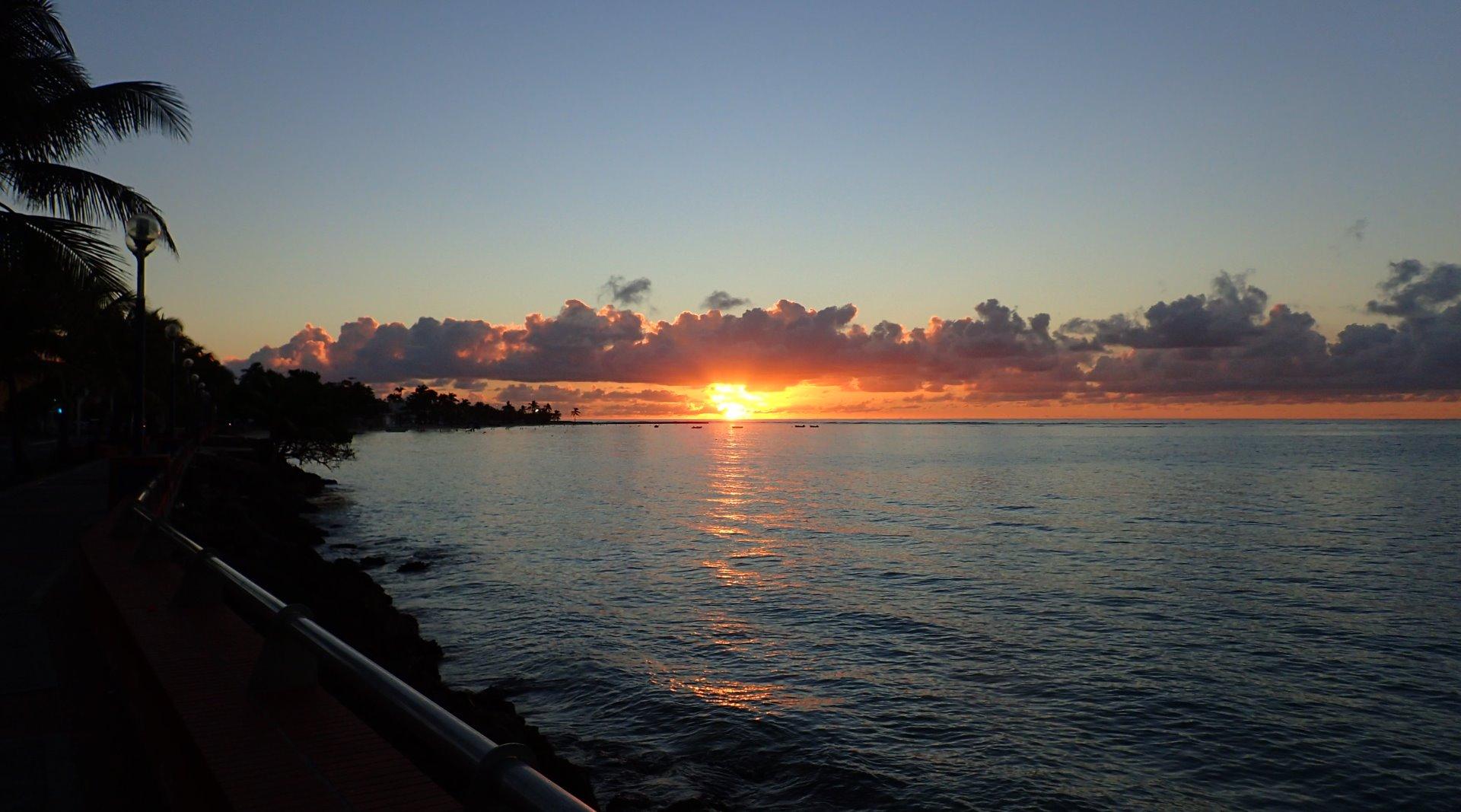 coucher-soleil-sainte-anne