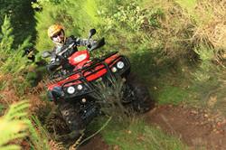 Rando-quad-Motor-system-1-8747