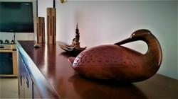 d'coration-la-villa-lounge