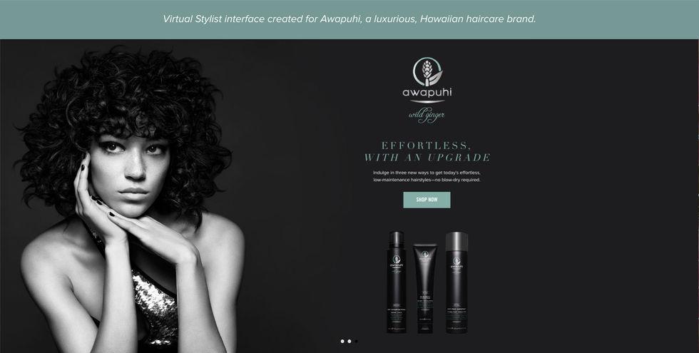 HairIcon_portfolio-02.jpg