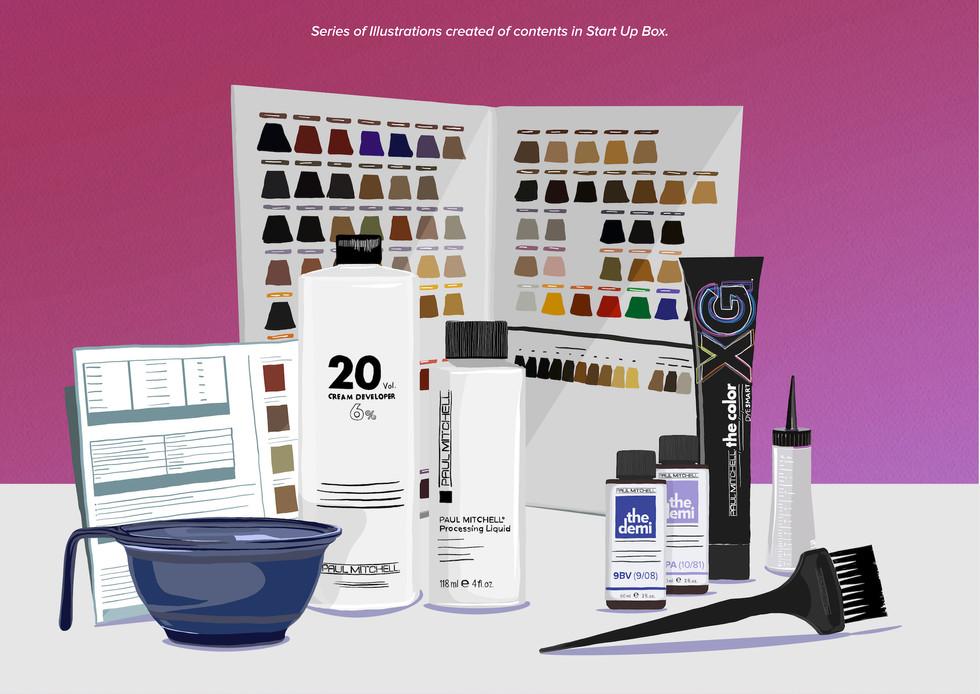 StartUp_Portfolio-09 copy.jpg