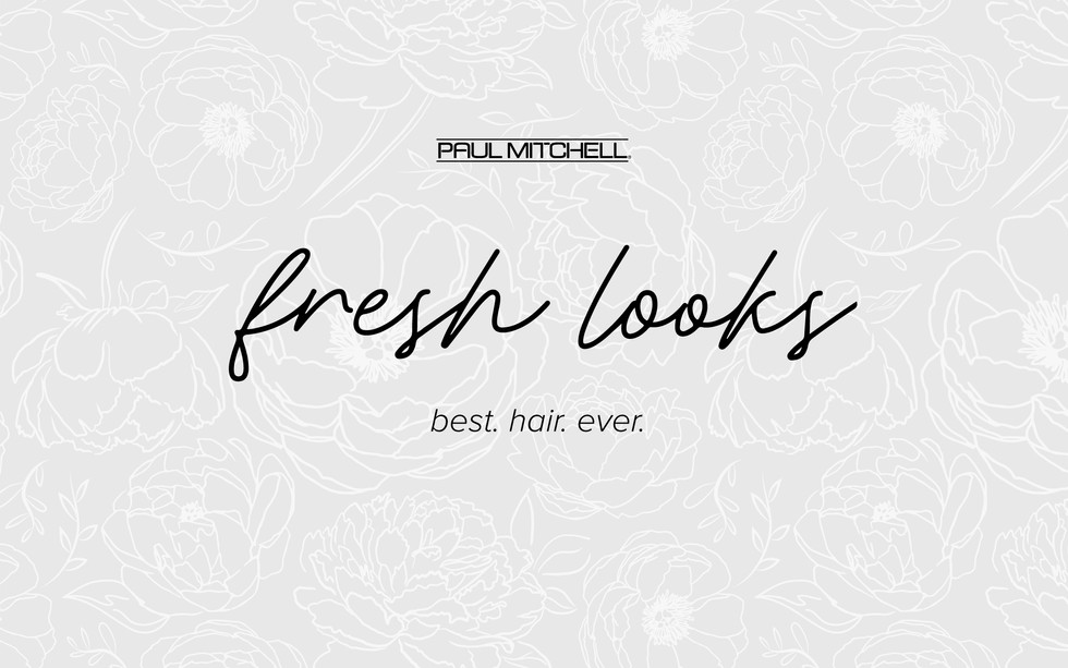 Fresh Looks Portfolio-01.jpg