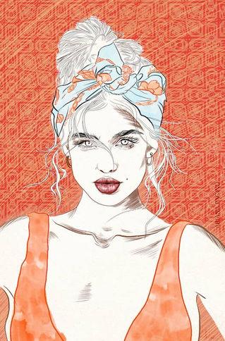Belle-Lucia-Fashion-Illustration-Ariana-