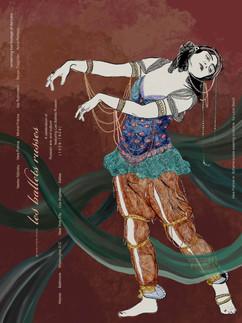 Ballets Russes wk10.jpg